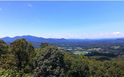 Young Harris Residential Lots & Land For Sale: 100 Timberline