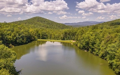 Ellijay Residential Lots & Land For Sale: B75 South Lake Dr