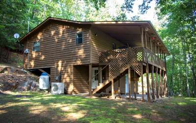 Robbinsville Single Family Home For Sale: 350 Overlook Drive