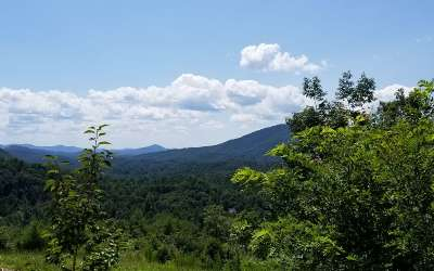 Hayesville Residential Lots & Land For Sale: Slate Stone Lane