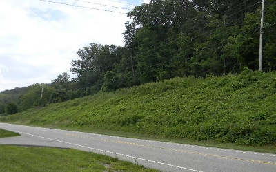 Hayesville Residential Lots & Land For Sale: 2554 Hwy 64 E