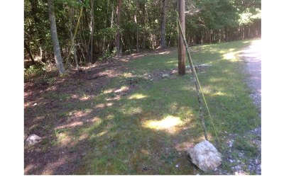 Residential Lots & Land For Sale: 16&17 Winding Brook Ln