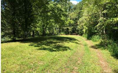 Residential Lots & Land For Sale: L 31 Trillium Hghts