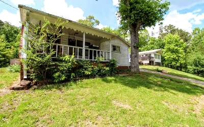 Marble Single Family Home For Sale: 21 Thunderbird Lane