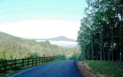 Brasstown Residential Lots & Land For Sale: 14/15 Settawig Overlook