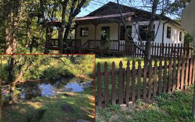 Murphy Single Family Home For Sale: 11 Kilby Rd