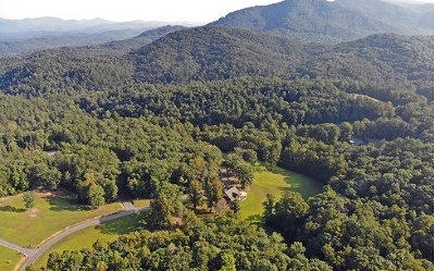 Ellijay Residential Lots & Land For Sale: Lt39 Painters Trace