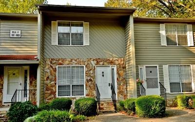 Murphy Single Family Home For Sale: 94 Smoke Rise Drive