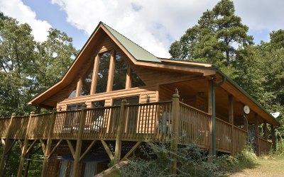 Murphy Single Family Home For Sale: 583 Sahkanaga Drive