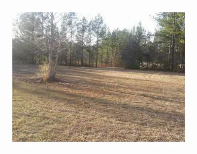 Residential Lots & Land For Sale: 213 Candleberry Way