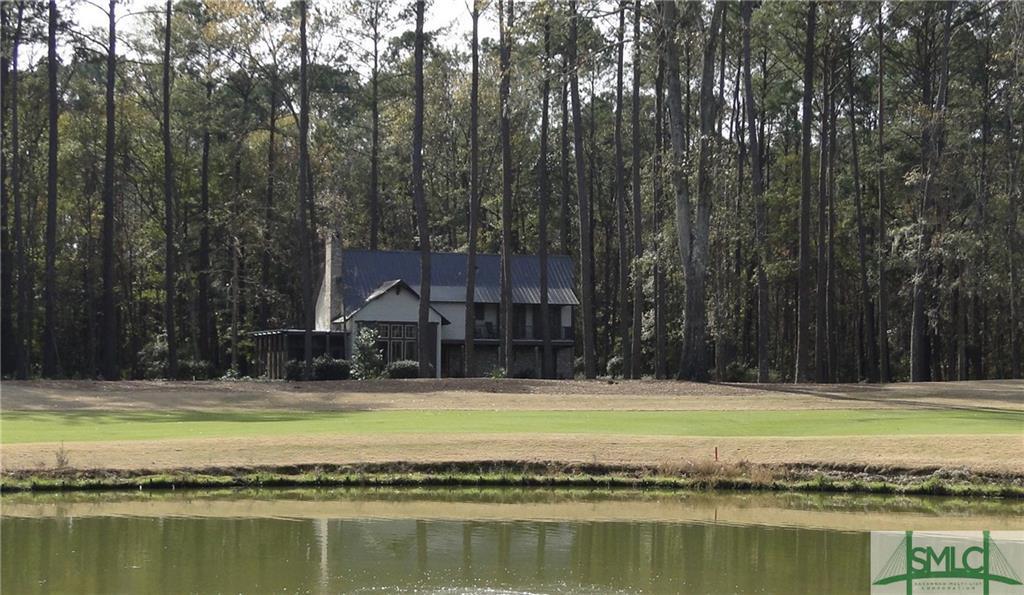 469 Dublin, Richmond Hill, GA, 31324, Richmond Hill Home For Sale
