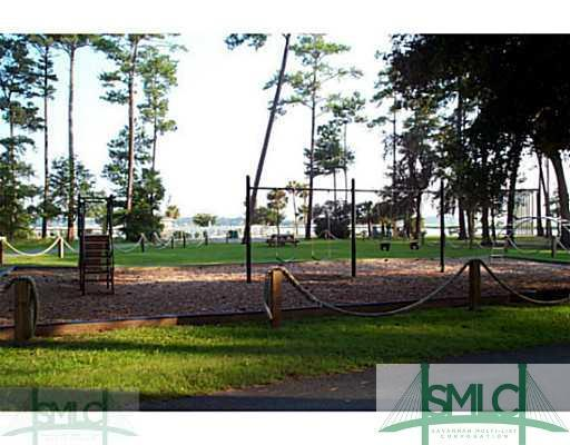 101 Noble, Savannah, GA, 31411, Skidaway Island Home For Sale