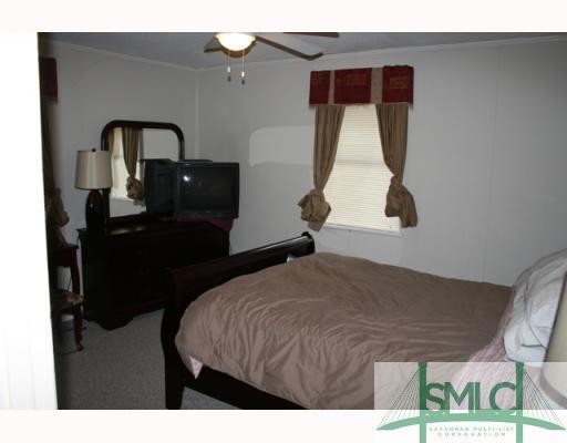 183 MIDDLEGROUND, Newington, GA, 30446, Newington Home For Sale