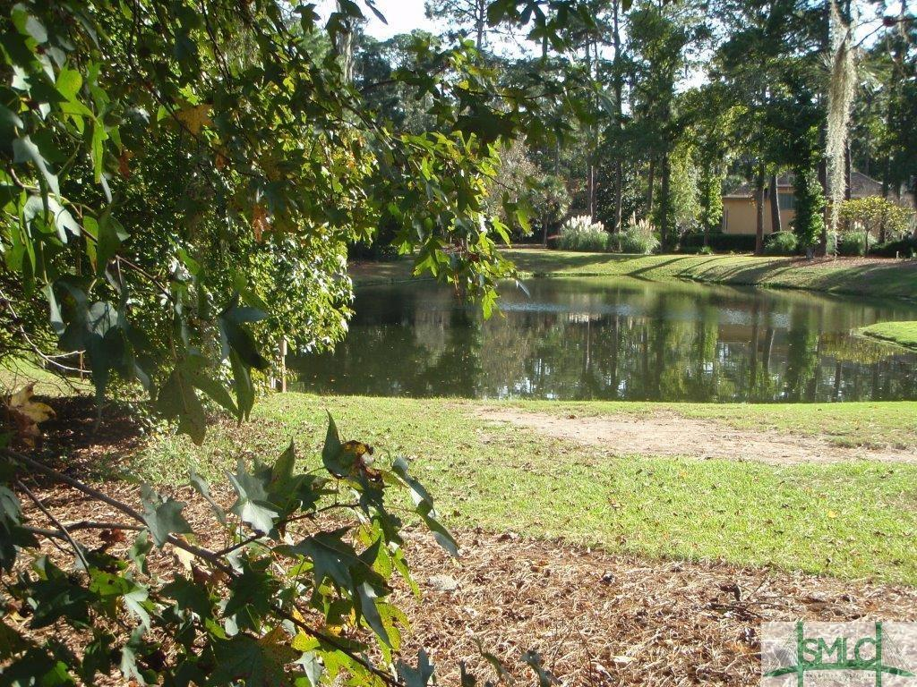 3 Ovenbird, Savannah, GA, 31411, Skidaway Island Home For Sale