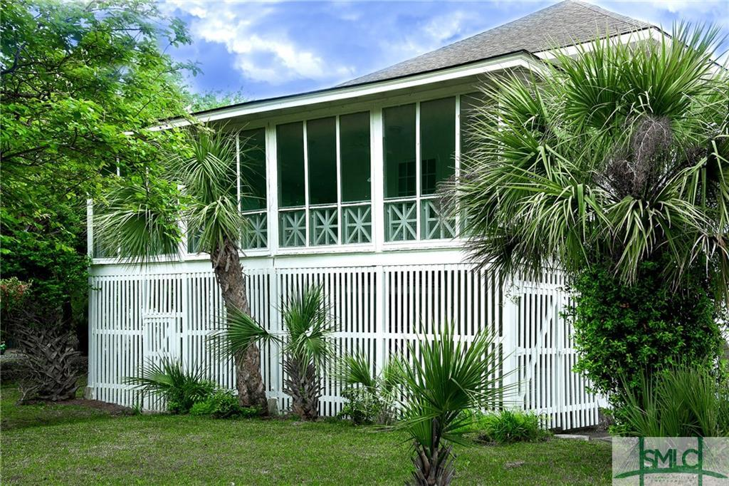 5 7Th, Tybee Island, GA, 31328, Tybee Island Home For Sale
