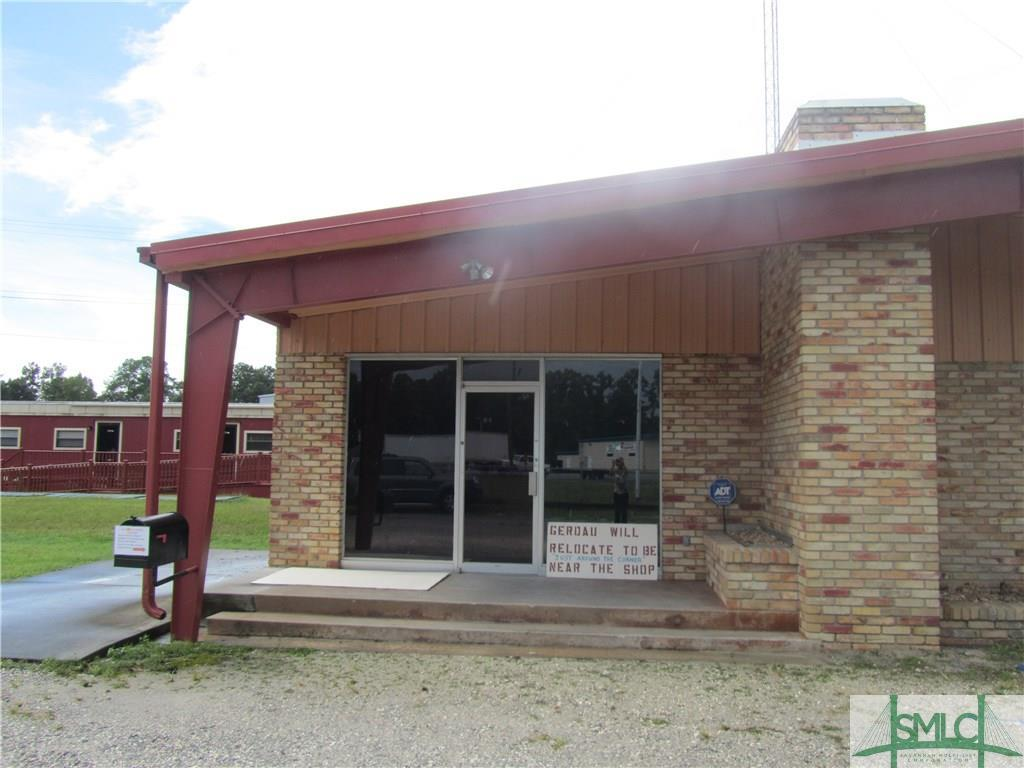 1755 OLD DEAN FOREST, Pooler, GA, 31322, Pooler Home For Sale