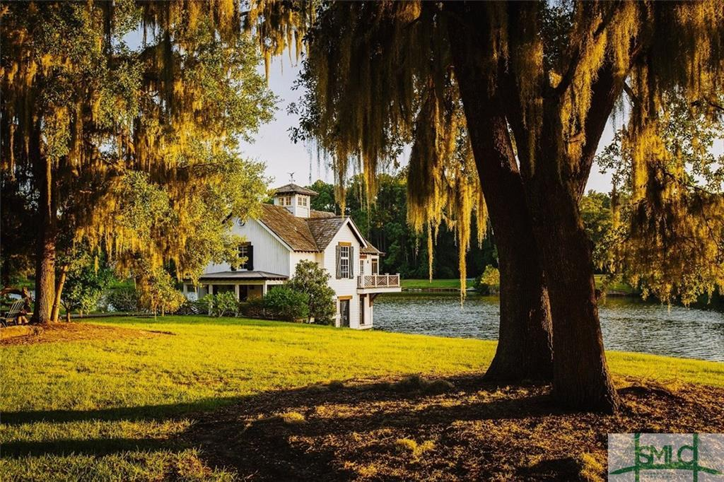 78 Spanish Moss, Richmond Hill, GA, 31324, Richmond Hill Home For Sale