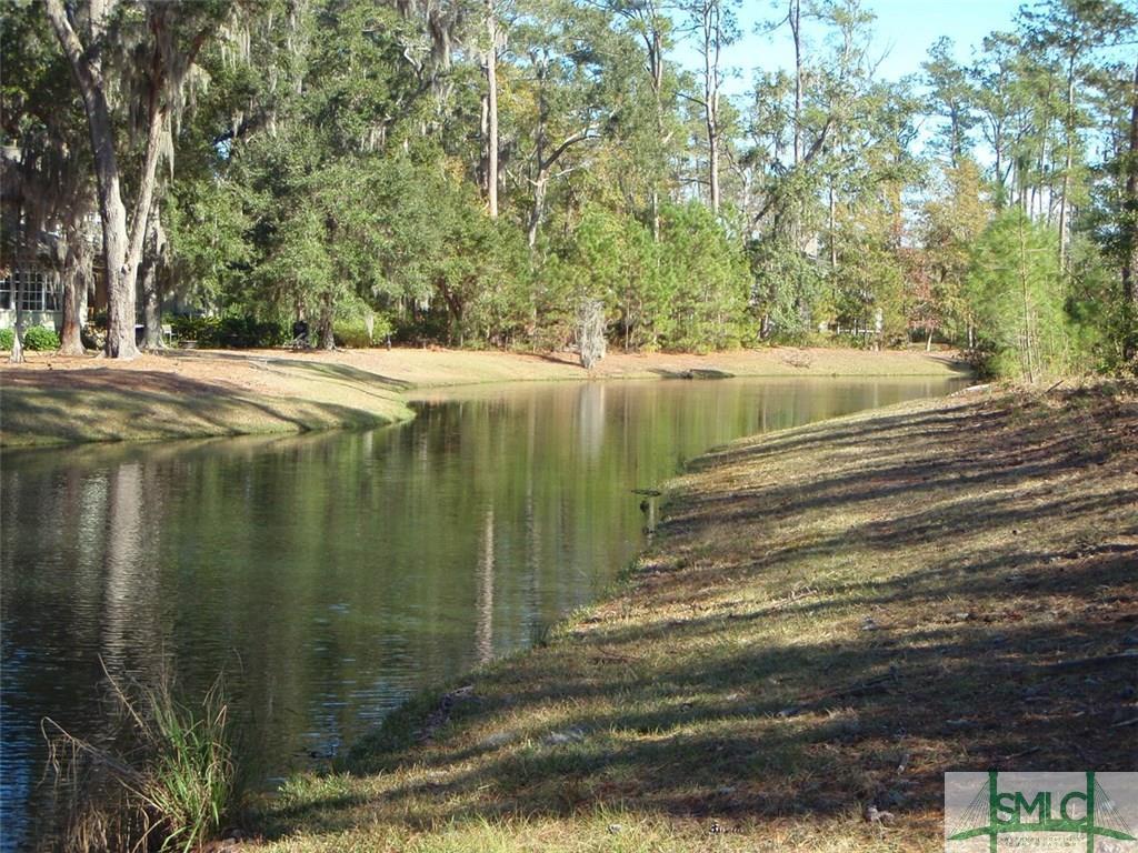 71 Waterway, Savannah, GA, 31411, Skidaway Island Home For Sale