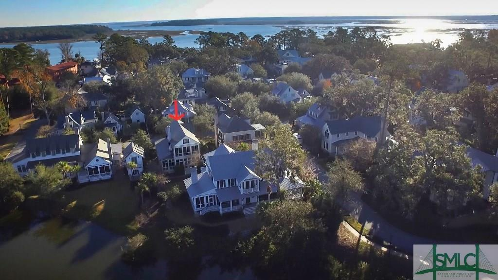 17 Boat House, Bluffton, SC, 29910, Bluffton Home For Sale