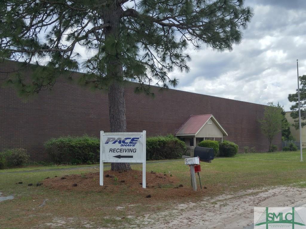 204 Hardman, Hinesville, GA, 31313, Hinesville Home For Sale