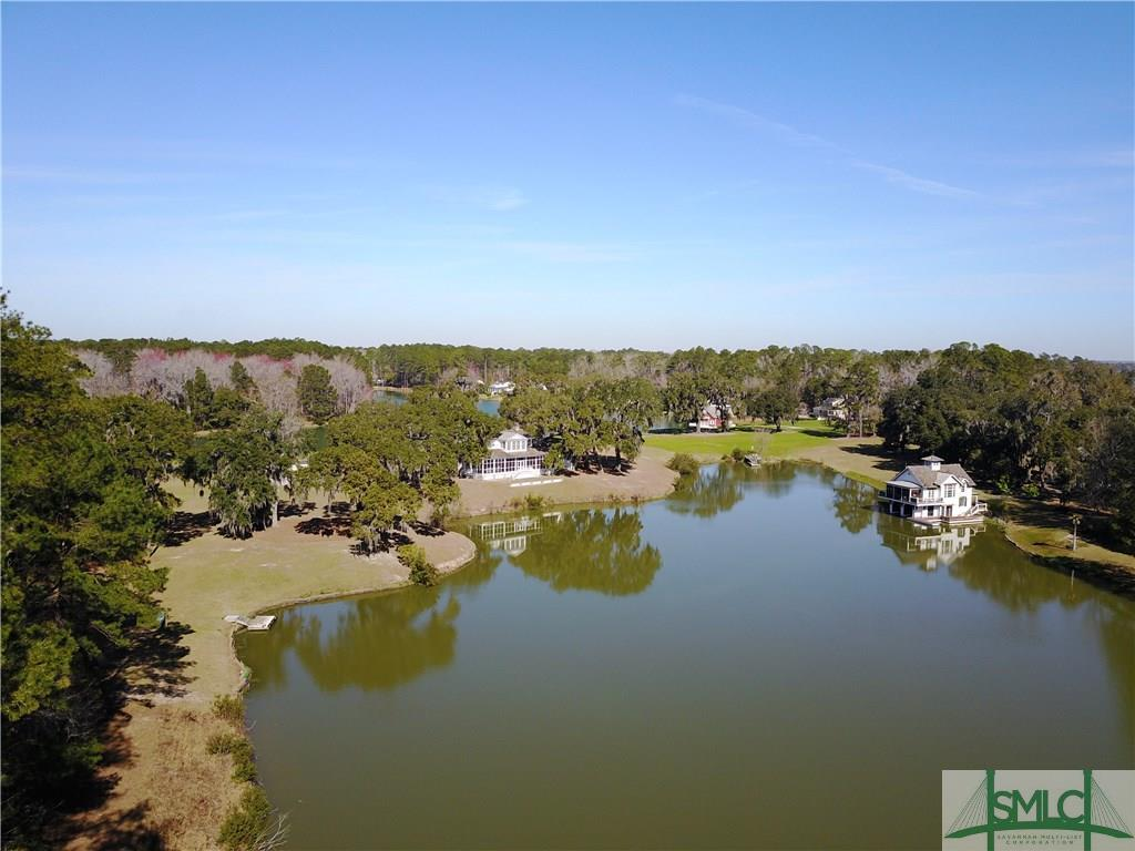 101 Belted Kingfisher, Richmond Hill, GA, 31324, Richmond Hill Home For Sale