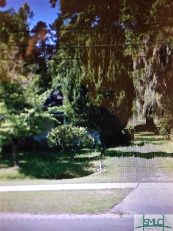 1019 US 80, Pooler, GA, 31322, Pooler Home For Sale