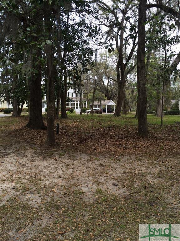 36 Magnolia, Richmond Hill, GA, 31324, Richmond Hill Home For Sale