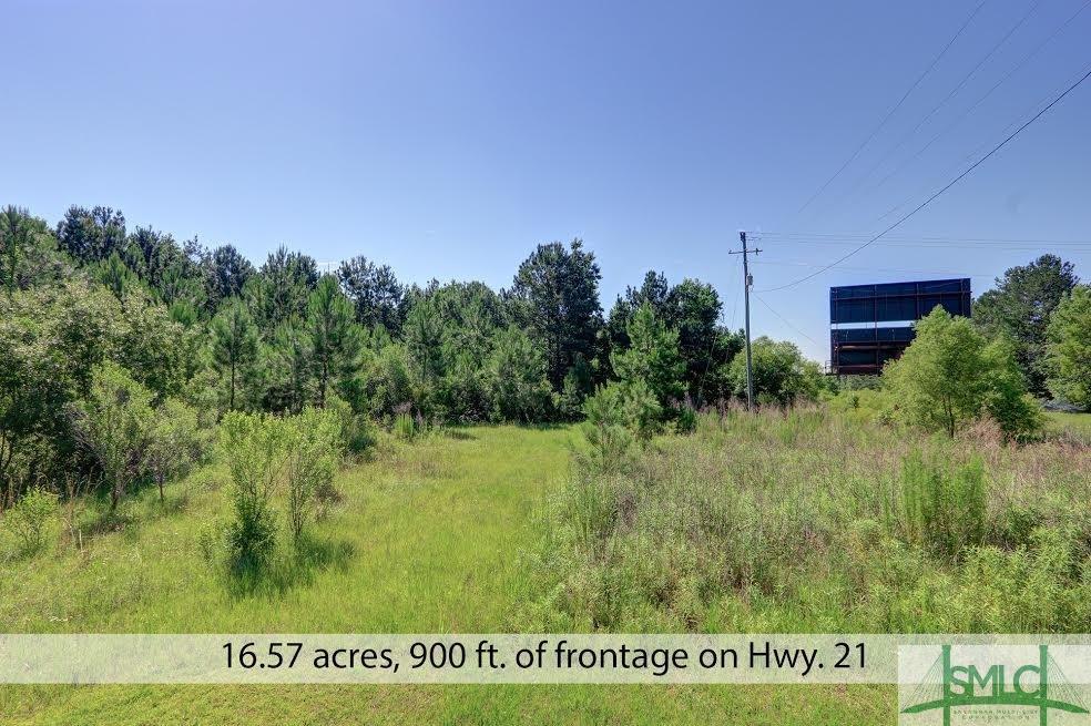 185 Commercial, Rincon, GA, 31326, Rincon Home For Sale