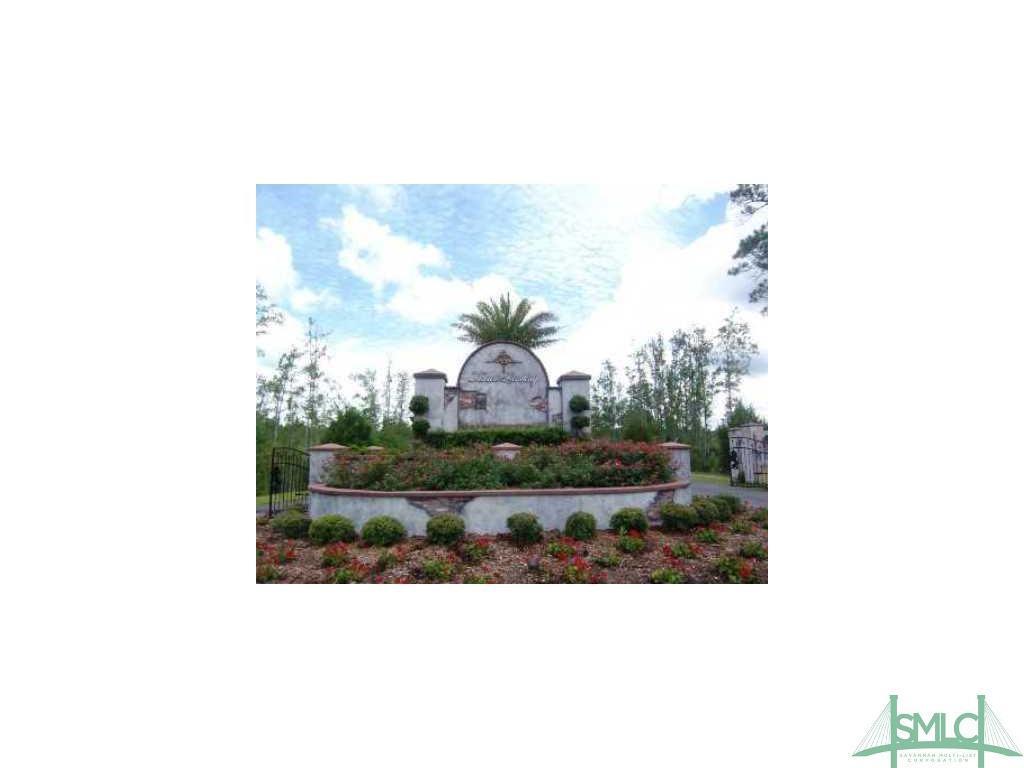 70 La Sole, Waverly, GA, 31565, Waverly Home For Sale