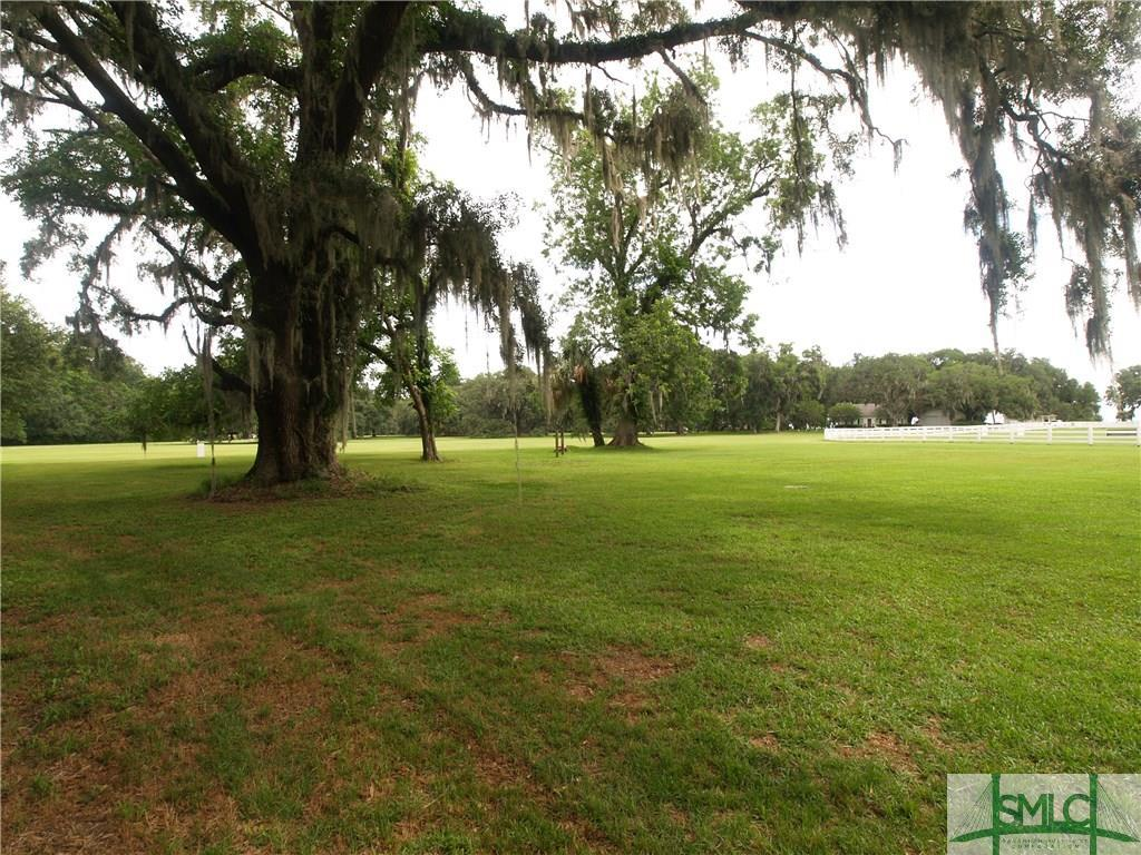 89 Jimmy Blige, Richmond Hill, GA, 31324, Richmond Hill Home For Sale