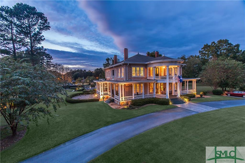 , , SC, ,  Home For Sale