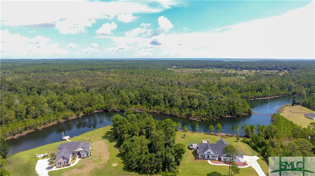 45 Amarula, Richmond Hill, GA, 31324, Richmond Hill Home For Sale