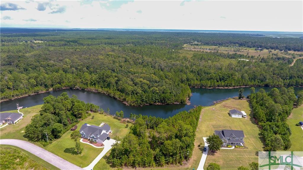 87 Amarula, Richmond Hill, GA, 31324, Richmond Hill Home For Sale
