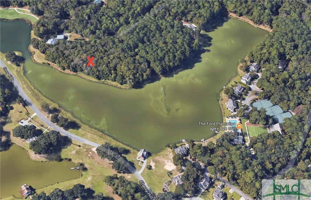 681 Myrtle Grove, Richmond Hill, GA, 31324, Richmond Hill Home For Sale