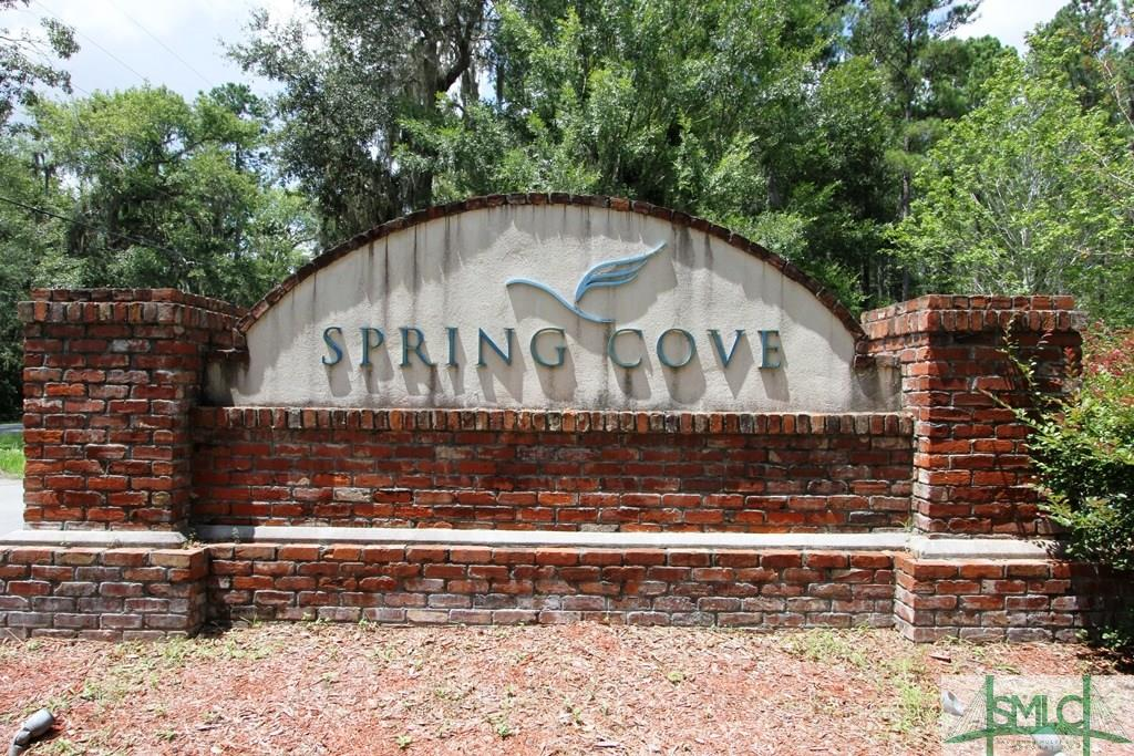 75 Fiddlers, Townsend, GA, 31331, Townsend Home For Sale