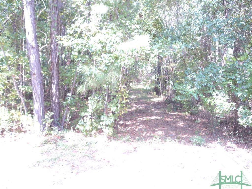 103 Red Bluff, Rincon, GA, 31326, Rincon Home For Sale