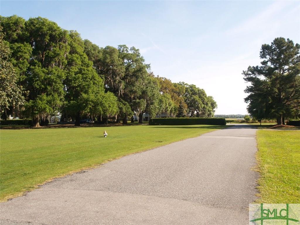 120 Cherry Laurel, Richmond Hill, GA, 31324, Richmond Hill Home For Sale