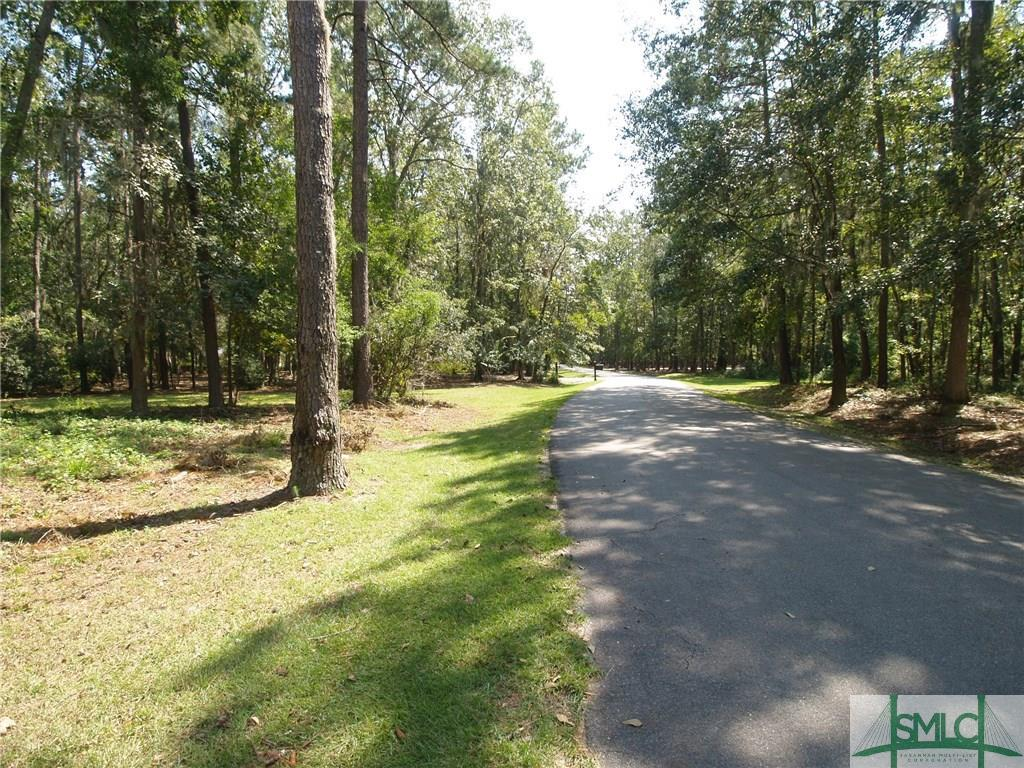 185 Cypress, Richmond Hill, GA, 31324, Richmond Hill Home For Sale