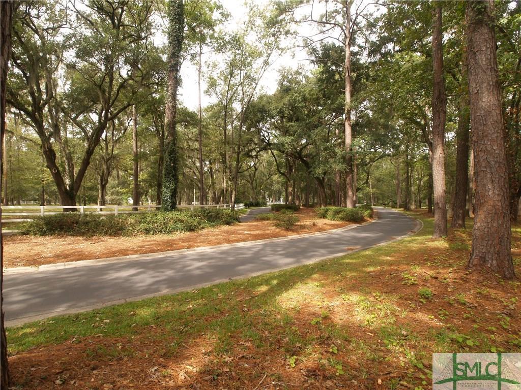 442 Ford, Richmond Hill, GA, 31324, Richmond Hill Home For Sale
