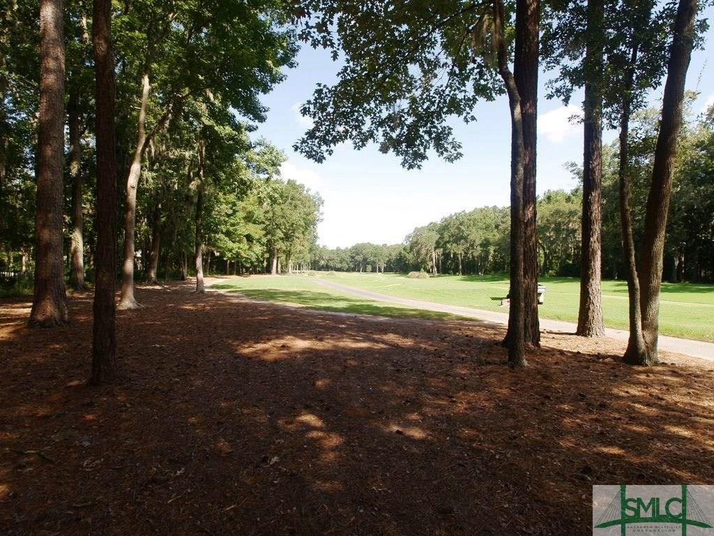 34 Myrtle Grove, Richmond Hill, GA, 31324, Richmond Hill Home For Sale