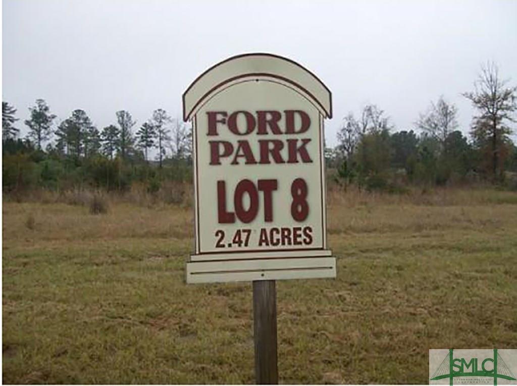 55 Mustang, Richmond Hill, GA, 31324, Richmond Hill Home For Sale
