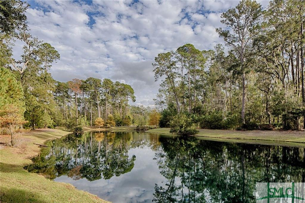8 Daybreak, Savannah, GA, 31411, Skidaway Island Home For Sale