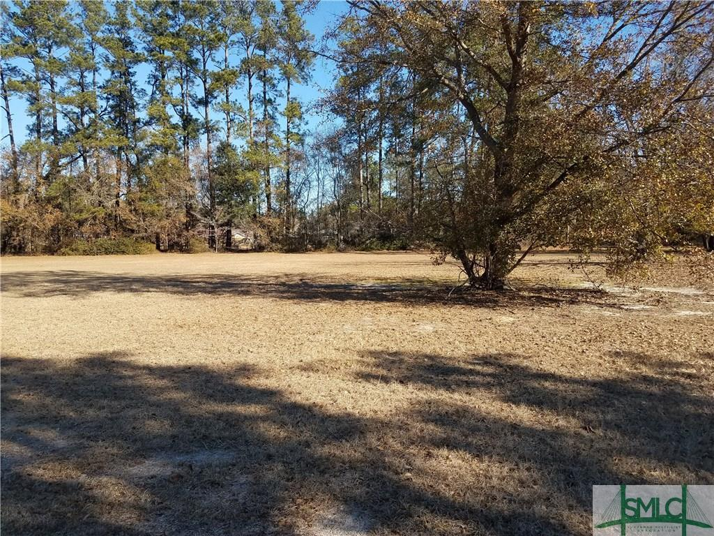 3135 US Highway 80, Bloomingdale, GA, 31302, Bloomingdale Home For Sale