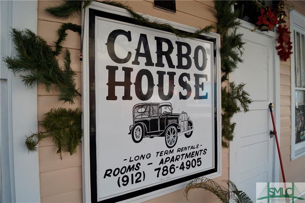 9 Tybrisa, Tybee Island, GA, 31328, Tybee Island Home For Sale