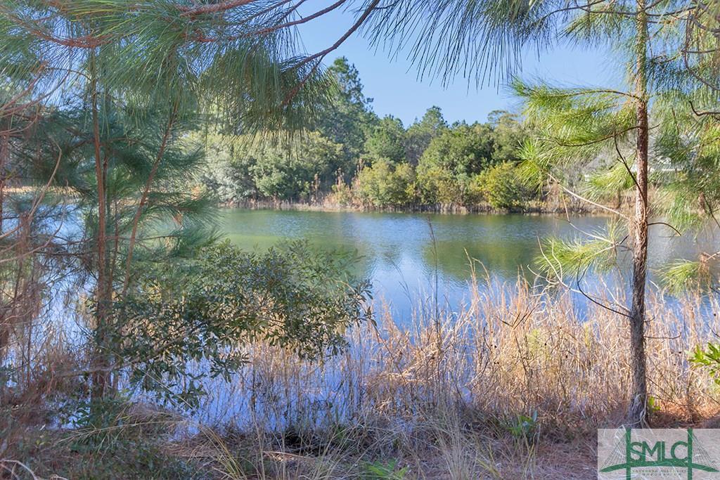 125 Demeries Lake, Richmond Hill, GA, 31324, Richmond Hill Home For Sale