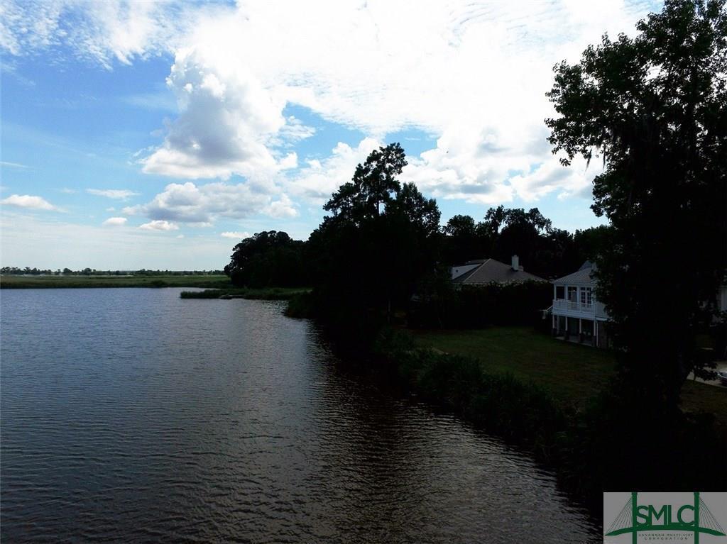 342 Little Lulu, Richmond Hill, GA, 31324, Richmond Hill Home For Sale