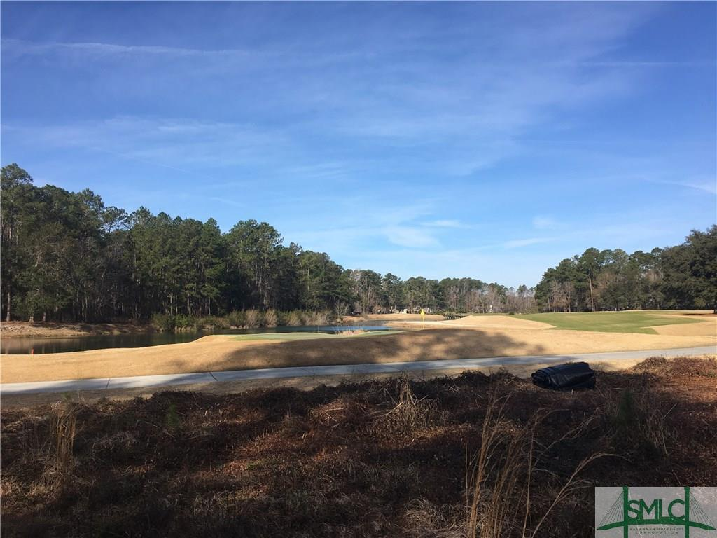 336 Belted Kingfisher, Richmond Hill, GA, 31324, Richmond Hill Home For Sale