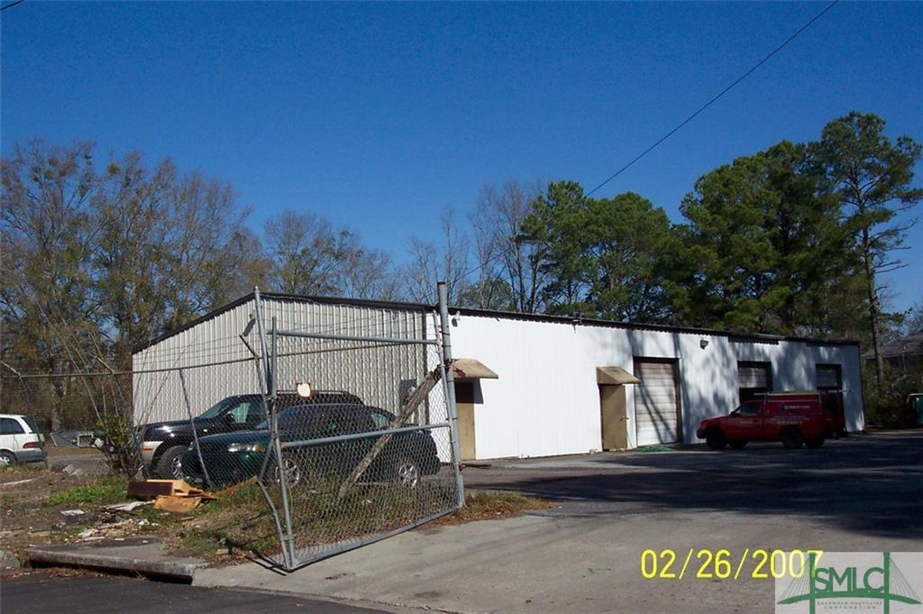 3200 Hazel, Savannah, GA, 31404, Savannah Home For Rent