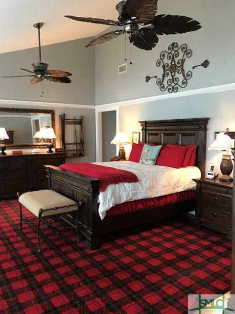 3776 GA Hwy 280, Vidalia, GA, 30474, Vidalia Home For Sale