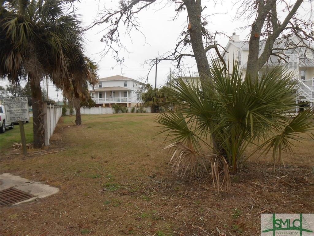 226 Veterans, Tybee Island, GA, 31328, Tybee Island Home For Sale
